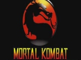 Mortal Kombat II & Ultimate Fatality