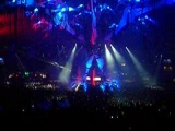 Gigantikus megaparty! Sensation Black 2007