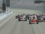 Heidfeld vs Button