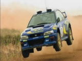 In Memoriam Colin McRae