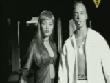 2 Unlimited - Here I Go Again