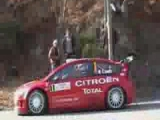 Loeb MC day3    part1