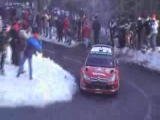 Loeb MC day3    part2