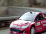 Sordo MC day3  part1