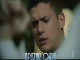Szintiboy in Prison Break