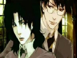 Harry Potter- Az anime!