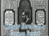 Zionist Founder Theodor Herzl was a German...