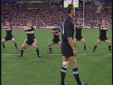 all.blacks.vs.tonga.haka