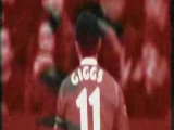 Giggs-a legenda
