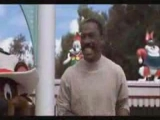 Axel Foley dance