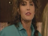 ASHLYN GERE - REALITIES 1 (1991) - EXTRAIT 3