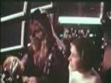 Star Wars - Episode IV - Trailer (original 1977)