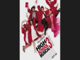 HSM3 - A Night To Remember
