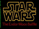 Star Wars The Endor Moon Battle Filmelőzetes
