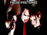 God Module - False Pretense