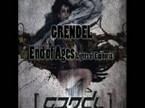 Grendel - End of Ages (Lights of Euphoria)