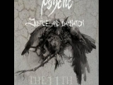 Psyche - Justice and Damnation