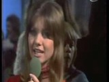 Olivia Newton-John: Banks of Ohio