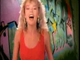 Kylie Minogue: Locomotion