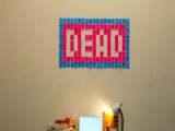 DEADLINE post-it stop motion