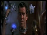 PIERCE BROSNAN - 1996 - MARS ATTACKS