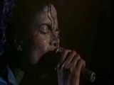 Man In The Mirror.Michael Jackson !!