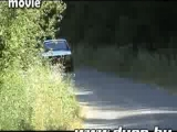 42. Allianz Rallye - RallyMovie