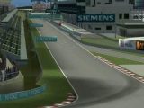 F1 HFC Sepang GP Highlights