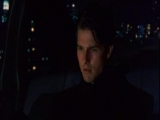 TOM CRUISE EYES WIDE SHUT