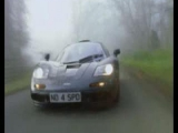 Need For Speed 2 SE - McLaren F1