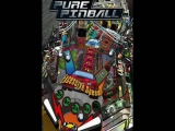 Best PC Games Sorozat: Pure Pinball