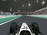 F1 CTCP FINAL ABU DHABI