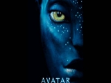 Avatar OST [2009] - 08.Scorched earth