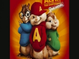 Hot N Cold - Alvin and the Chipmunks