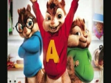 Alvin and The Chipmunks - grease