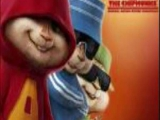 Alvin and The Chipmunks-Oh Carol!!