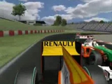 F1 HFLC - Round  5. - Spain GP  - Barcelona