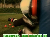 AV Planet-Bpeagles American Football Team