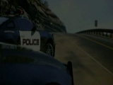 Need For Speed Hot Persuit Trailer
