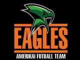 AV Planet Eagles American Football Team