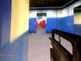 Counter-Strike (se1) (ep2) 100_Rooms