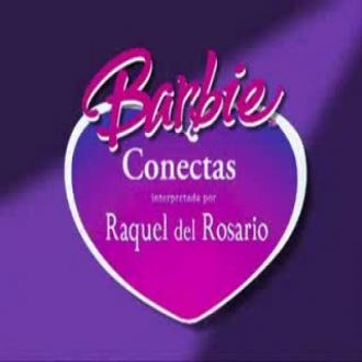 Barbie és a gyémántkastély