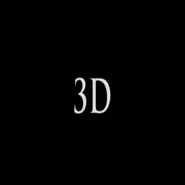 'Jackass 3D' Trailer HD