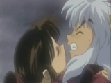 Inuyasha: Baka song