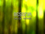 Retronic Voice feat AM Samurai - Bessinia...