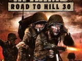 Brothers In Arms: Road to Hill 30 Gametrailers...