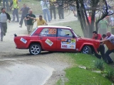 Best of rallyfoto 2010 by Zajac