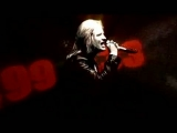 Stone Sour - 30/30-150 (Official Music Video) (HD)