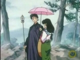 Inuyasha: Ever ever after
