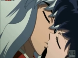 Inuyasha: You are my love